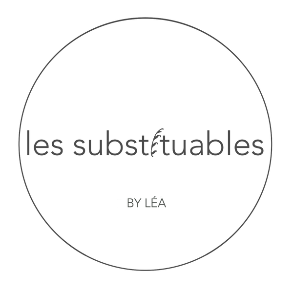 les substituables, house, interior design, home decor