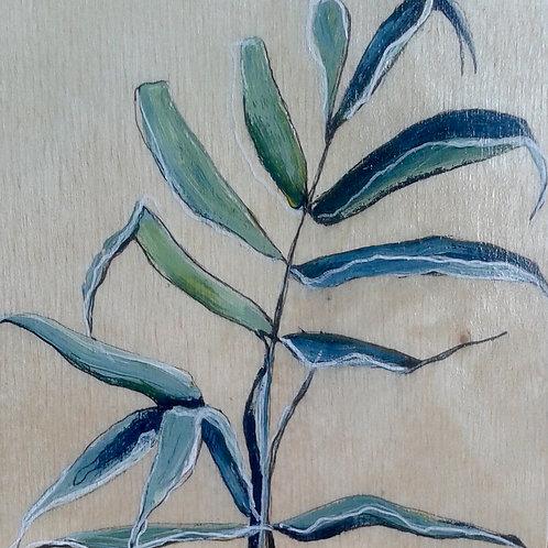 plante 140