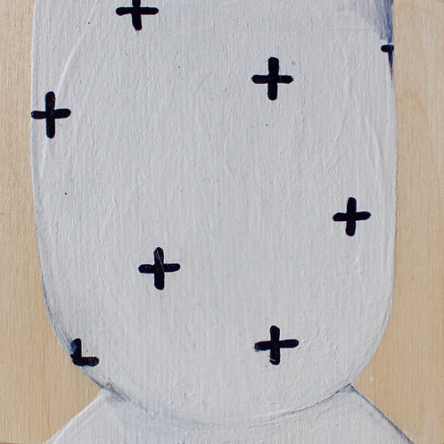 vase #39