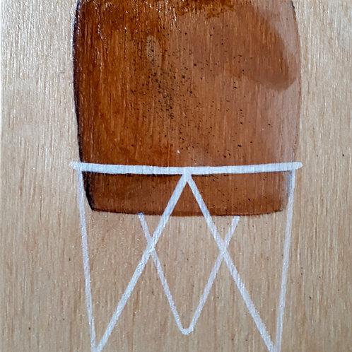 vase 114