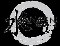 kangen9punto5 logo.png