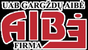 logo1_edited.png