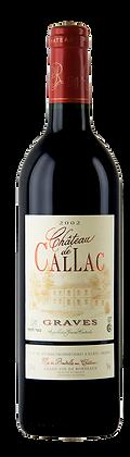 callac-2002.png