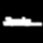 Logo_palmas2019-01.png