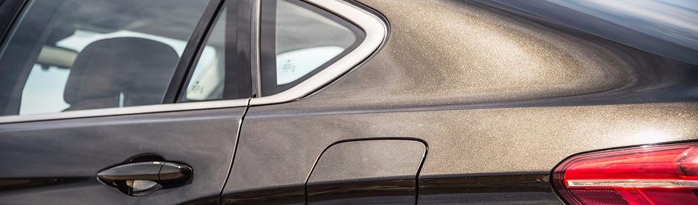paint repairs dent repairs dent removal hayward