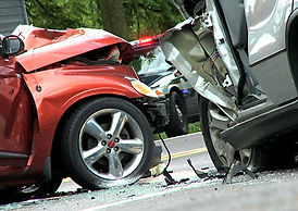 car accident repair collision repair dent repairs auto glass service hayward