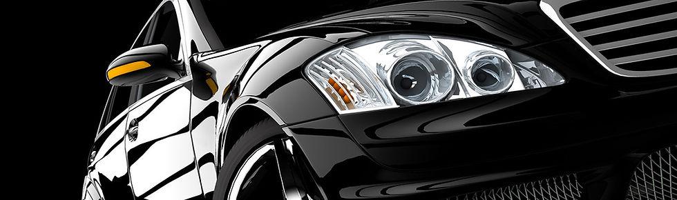collision repairs hayward auto insurance claim repairs