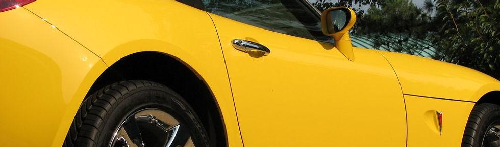 auto body repairs windshield repairs dent removal hayward