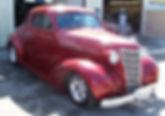 car restorations, dent repair auto glass repair hayward