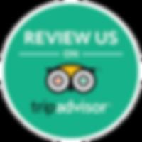 TripAdvisor-Europe-Journey.png