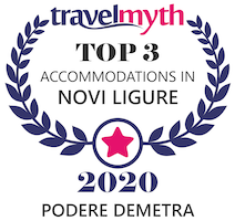 travelmyth TOP 3 Novi l..png