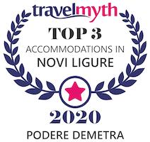 travelmyth TOP 3 Novi l..png
