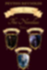 The Novellas Vol 1 2-D Complete.jpg