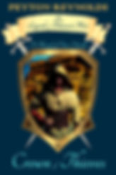17 Crown of Thieves _ Jpeg_Small.jpg