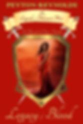 10 Legacy of Blood _  Jpeg_Small.jpg