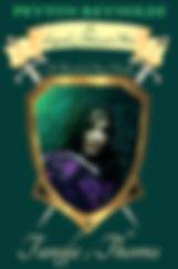 14 Tangle of Thorns _ Jpeg_Small.jpg