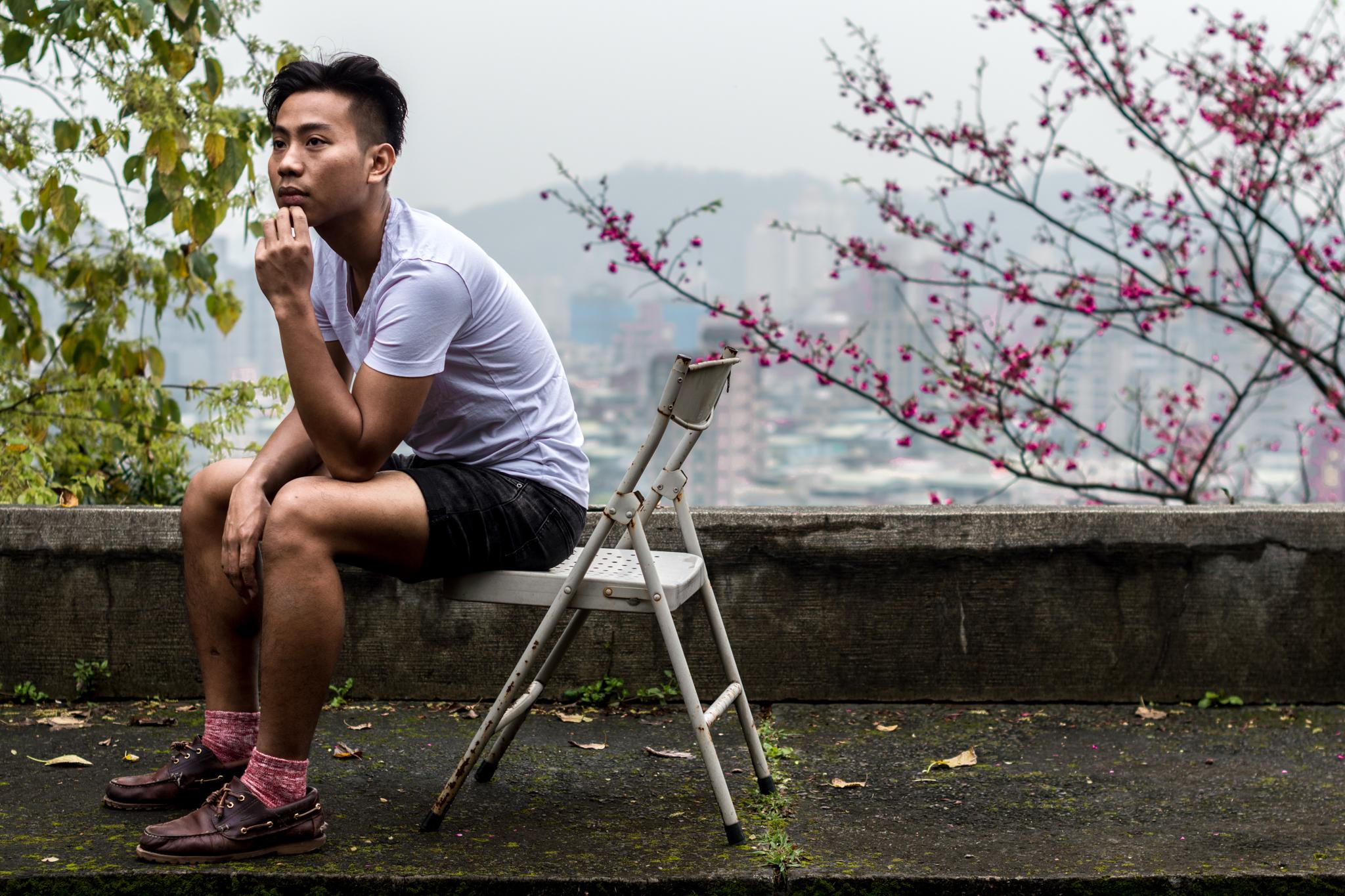 Temelalj C, Elska Taipei