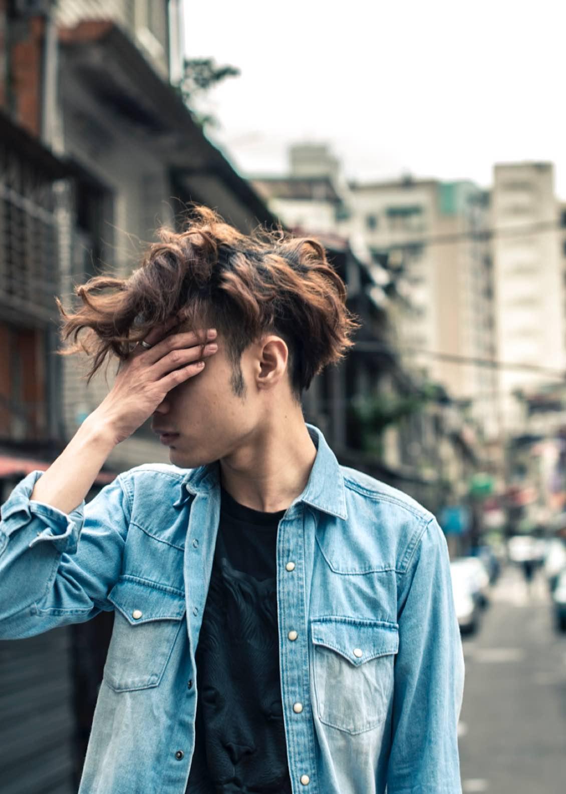 Mine H, Elska Taipei