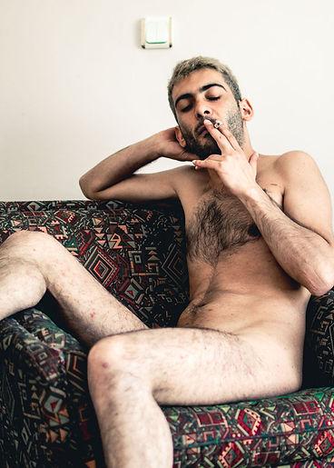 elska_gayistanbul_EfeB-2.jpg