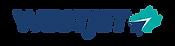 Logo_2018_WestJet_Leaf_Hor_RGB.png