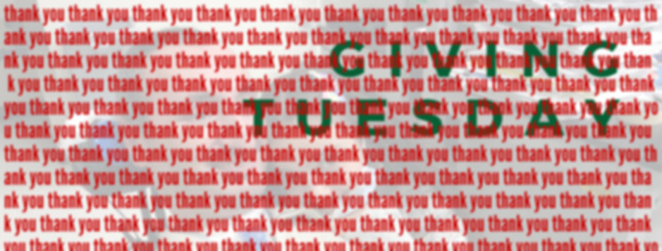 thank you_fb banner.png