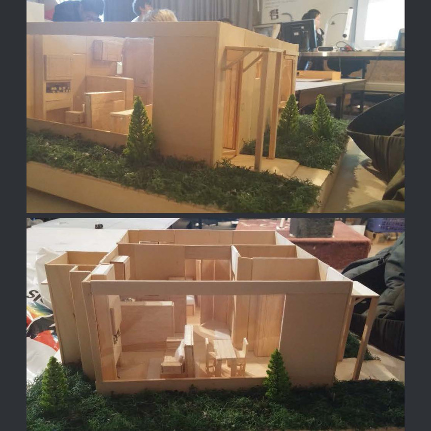 Small House_Unionvill High Project_web_Page_23