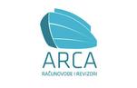 New Wave Designs, clients - Arca