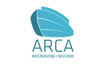 New Wave Designs, clients - Arca