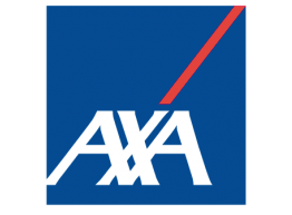 New Wave Designs, clients - Axa Insurance