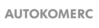 New Wave Designs, clients - Autokomerc