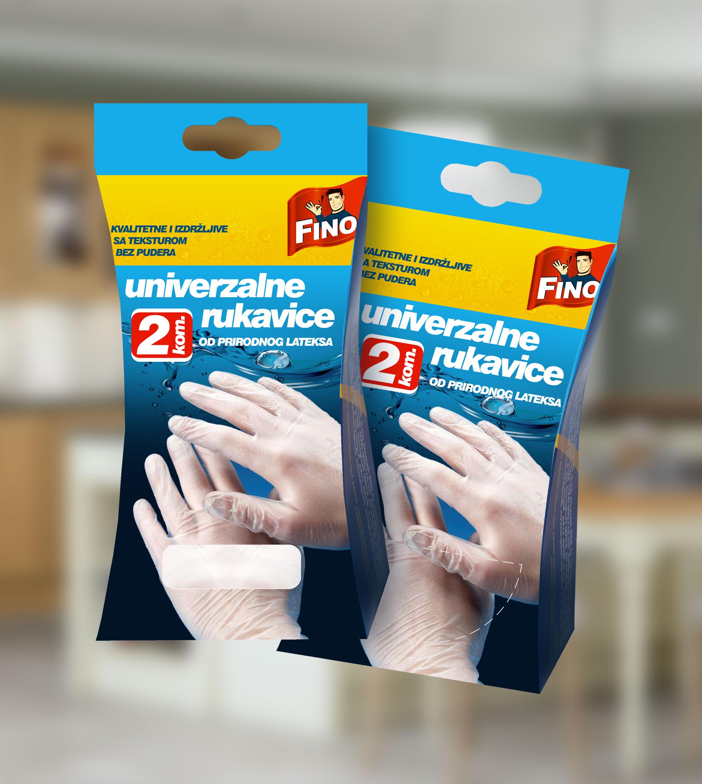 fino_rukavice 2