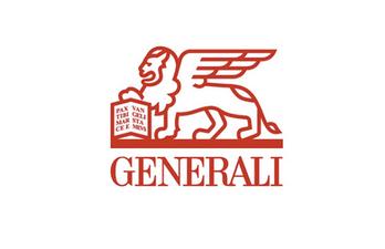 New Wave Designs, clients - Generali