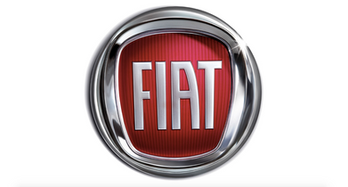 New Wave Designs, clients - Fiat/Delta Automoto