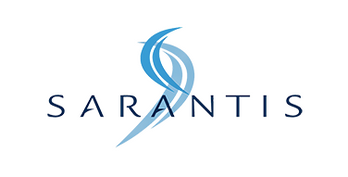 New Wave Designs, clients - Sarantis