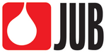 New Wave Designs, clients - JUB