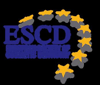 New Wave Designs, clients - ESCD