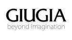 New Wave Designs, clients - Giugia