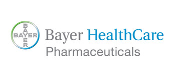 New Wave Designs, clients - Bayer