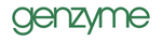 New Wave Designs, clients - Genzyme