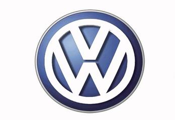 New Wave Designs, clients - VW