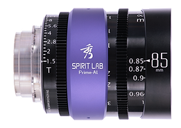 Spiritlabs_85_R.png