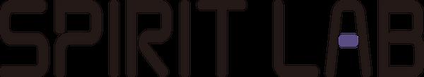Spiritlab_logo.png