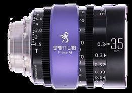 Spiritlabs_35_R.png