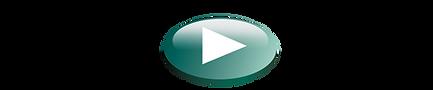 GearCam logo groot 2.png