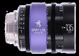 Spiritlabs_135_R.png