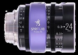 Spiritlabs_24_R.png