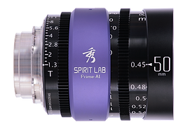 Spiritlabs_50_R.png