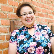 Pastor Bella.jpg