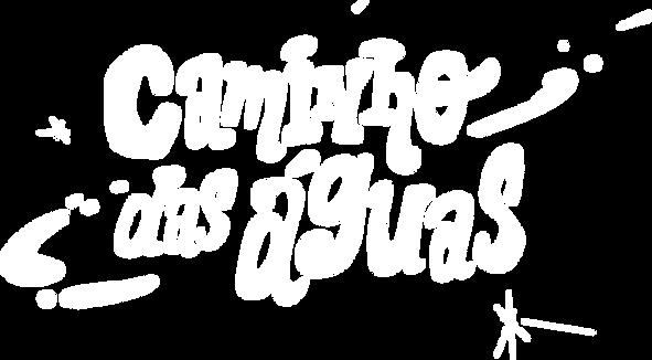 LOGO-CA1-semFUNDO.png