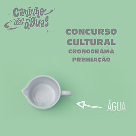 CAPAS-CONCURSO.jpg